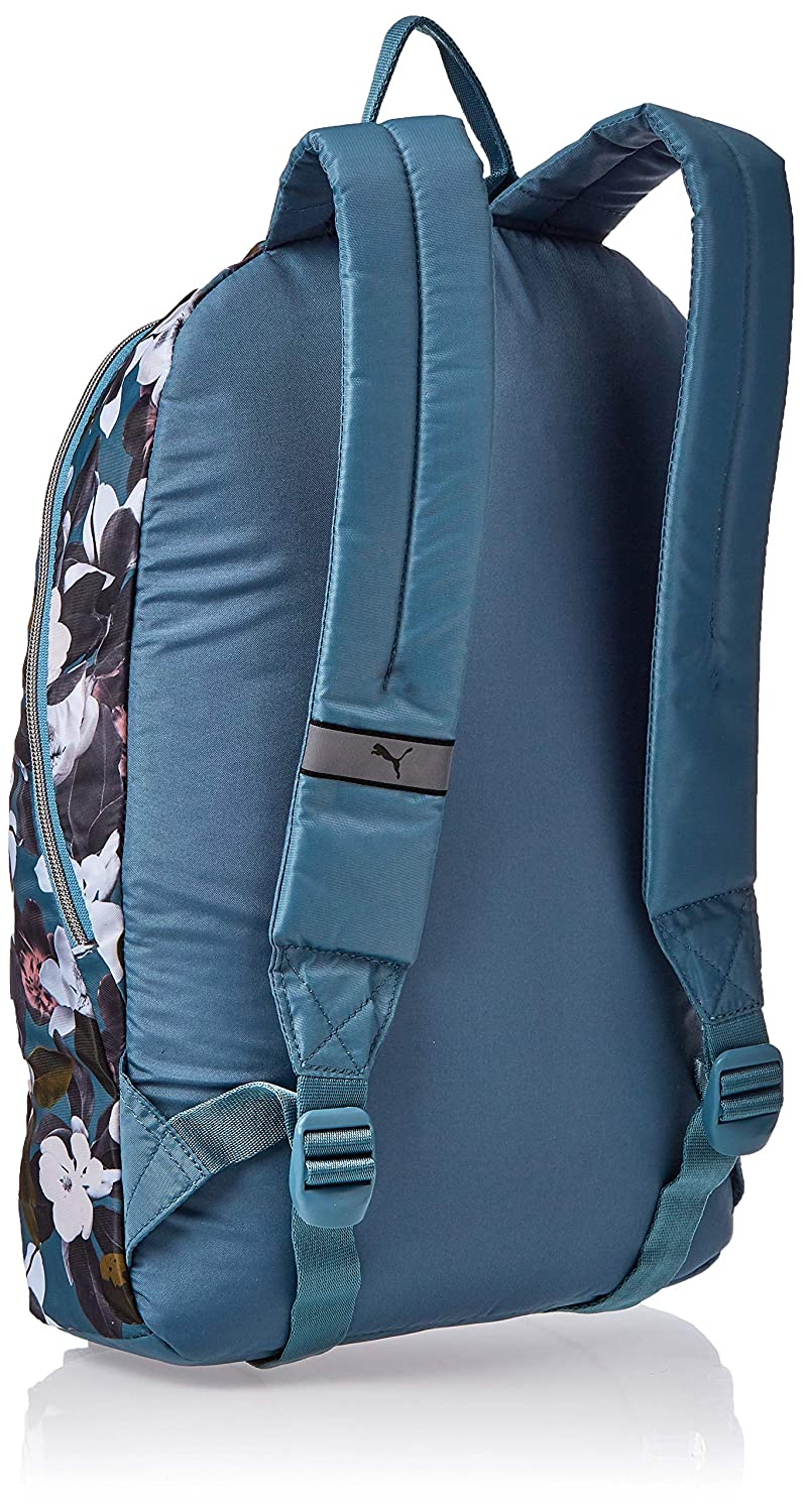 Mujer PUMA Wmn Core Seasonal Backpack Mochilla