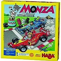 HABA Monza-ESP (4416)