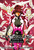 Platinum End: Chapitre 19