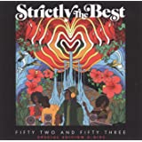 Strictly the Best Vol. 52 and 53