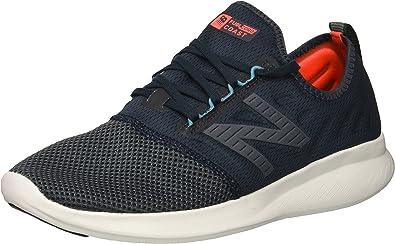 New Balance Fuel Core Coast V4, Zapatillas para Hombre: New Balance: Amazon.es: Zapatos y complementos