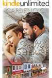Smitty's Sheriff (Hope Collection)