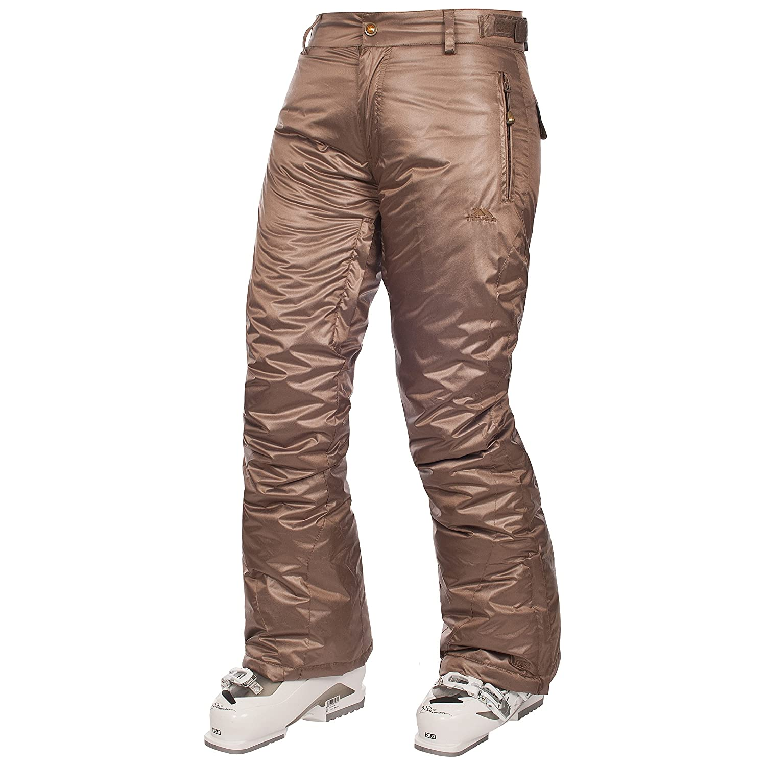 Trespass Damen Joella Ski-Hose