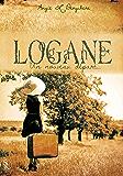 Logane: un nouveau départ