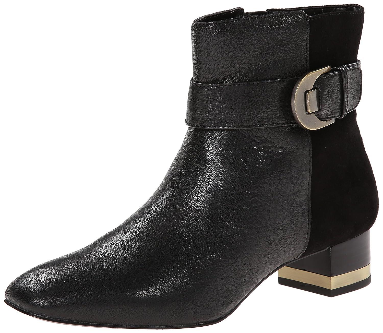Circa Joan & David Women's Xetro Leather Boot