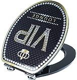 Cornat WC-Sitz 3-D Chrom VIP, KSDSC410