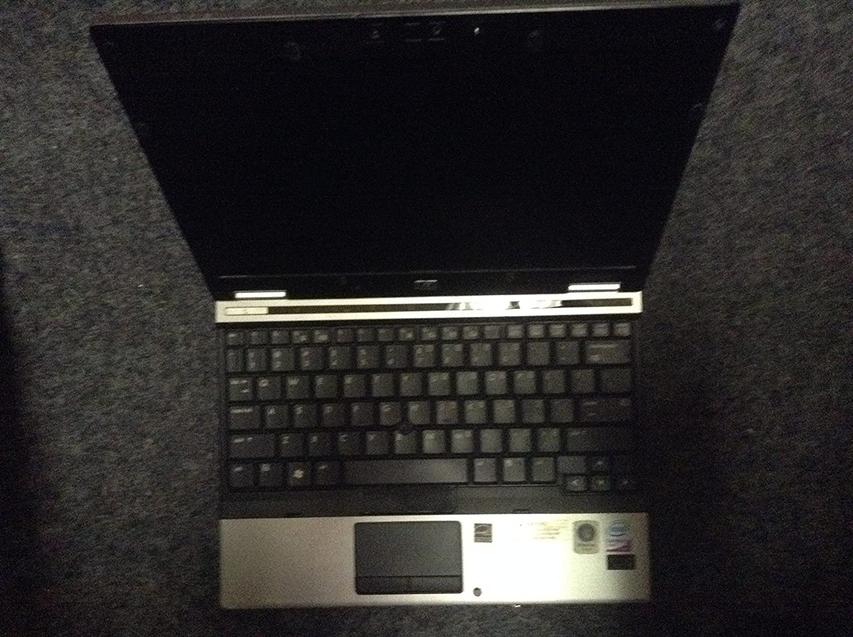 "HP EliteBook 2530p (XT956UT) 12.1"" Notebook"