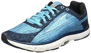 Altra Women's Escalante Running Shoe - Color Blue (Regular Width) - Size: 7