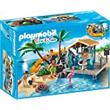 Playmobil - Isla Resort (6979)
