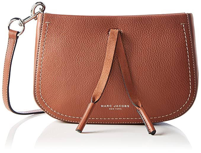 Marc Jacobs Maverick Crossbody Bag c30e53a6d0d22