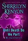 Until Death We Do Part