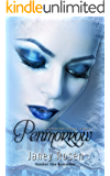Penmorrow: A Sebastian Trilogy Sequel (The Sebastian Series Book 4)