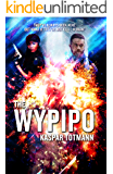 The Wypipo