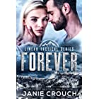 Forever (Linear Tactical)