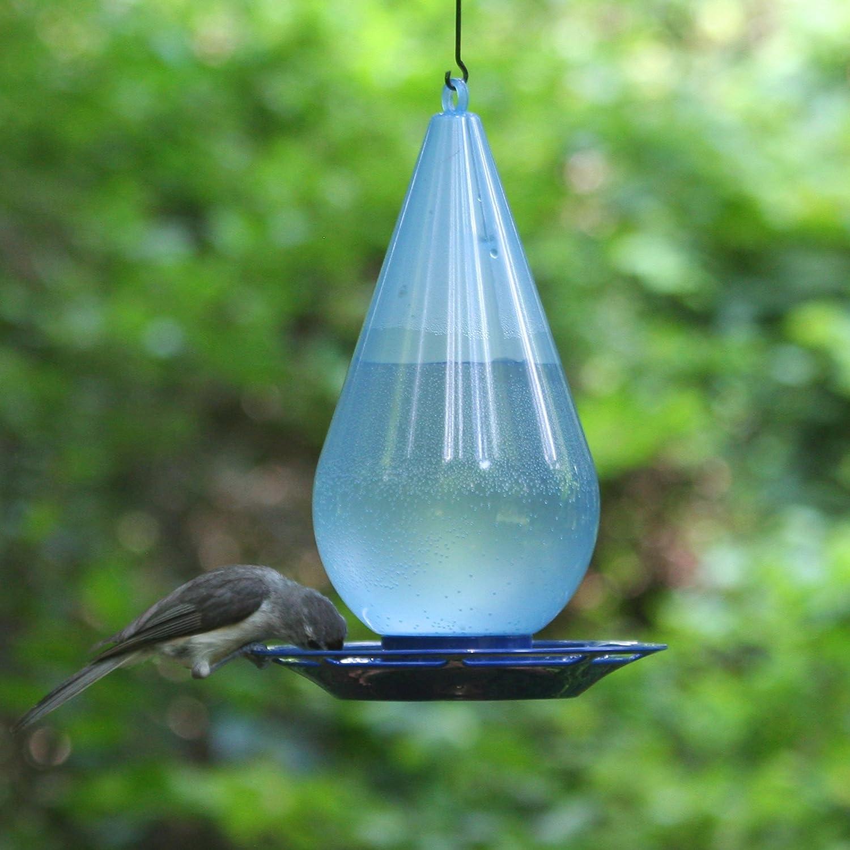 Amazon Perky Pet Droplet Bird Waterer 1 Qt Capacity Wild