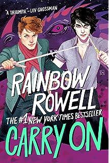 Almost Midnight Two Festive Short Stories Amazonde Rainbow