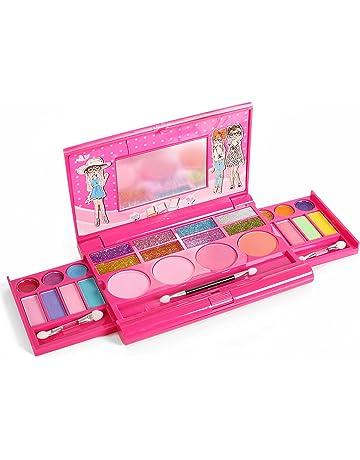 Amazoncom Makeup Beauty Fashion Toys Games