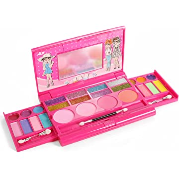 reliable Princess All-in-One Deluxe