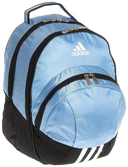 Adidas Elite Backpack,Collegiate Light Blue,one Size: Amazon
