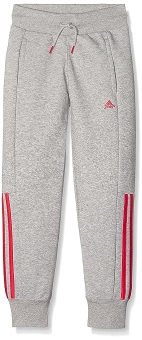 3 Mid Stripes Adidas Survêtement De Pantalon Essentials lFcTKJ13