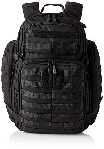 2ac44764ef Best Tactical Backpacks For The Money 2019 -  TOP 15  Reviews