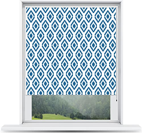 ShadePix Window Shade