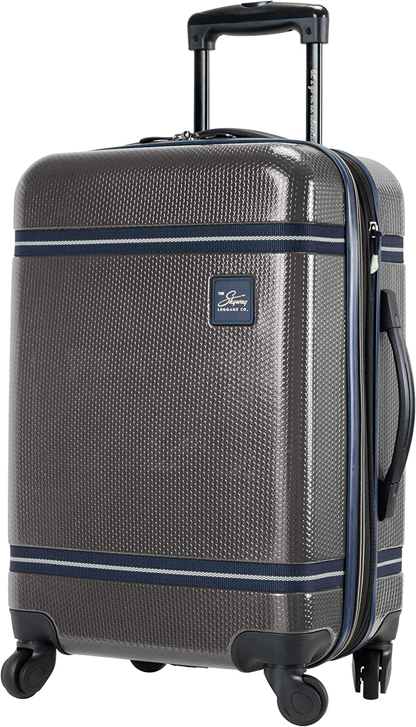 Skyway Portage Bay Carry on 20-Inch