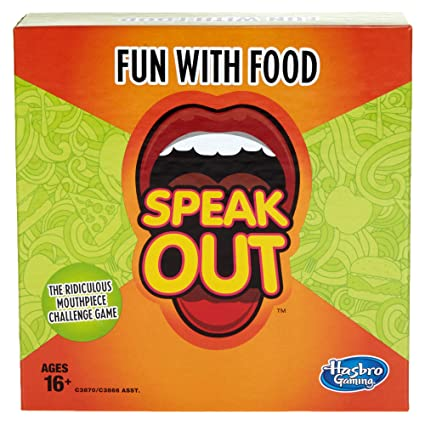 7 11 speakout promotional giveaways