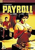 Payroll *Digitally Restored [DVD] [2015]
