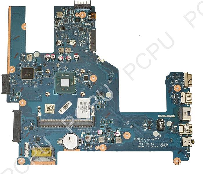 Top 10 Msi Amd Radeon R9 270X