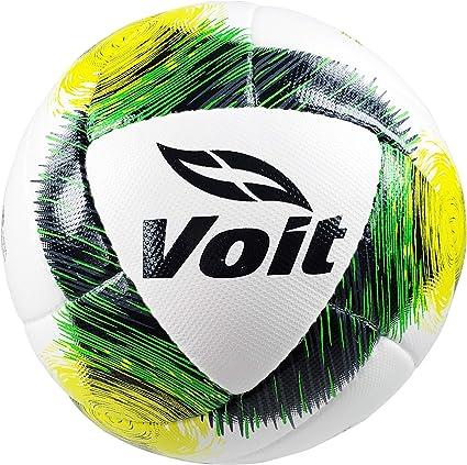 VOIT Official Match Ball pulzar Liga Bancomer MX Apertura 2019 FIFA Approved