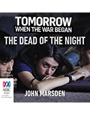 The Dead of the Night: The Tomorrow Series, Book 2