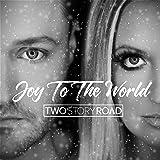 Joy to the World - Single