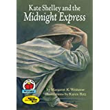 Kate Shelley and the Midnight Express (On My Own History)