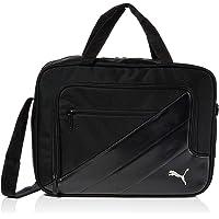 PUMA Team Messenger Bag - Bolsa de deporte unisex
