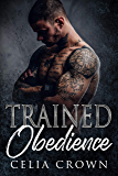 Trained Obedience