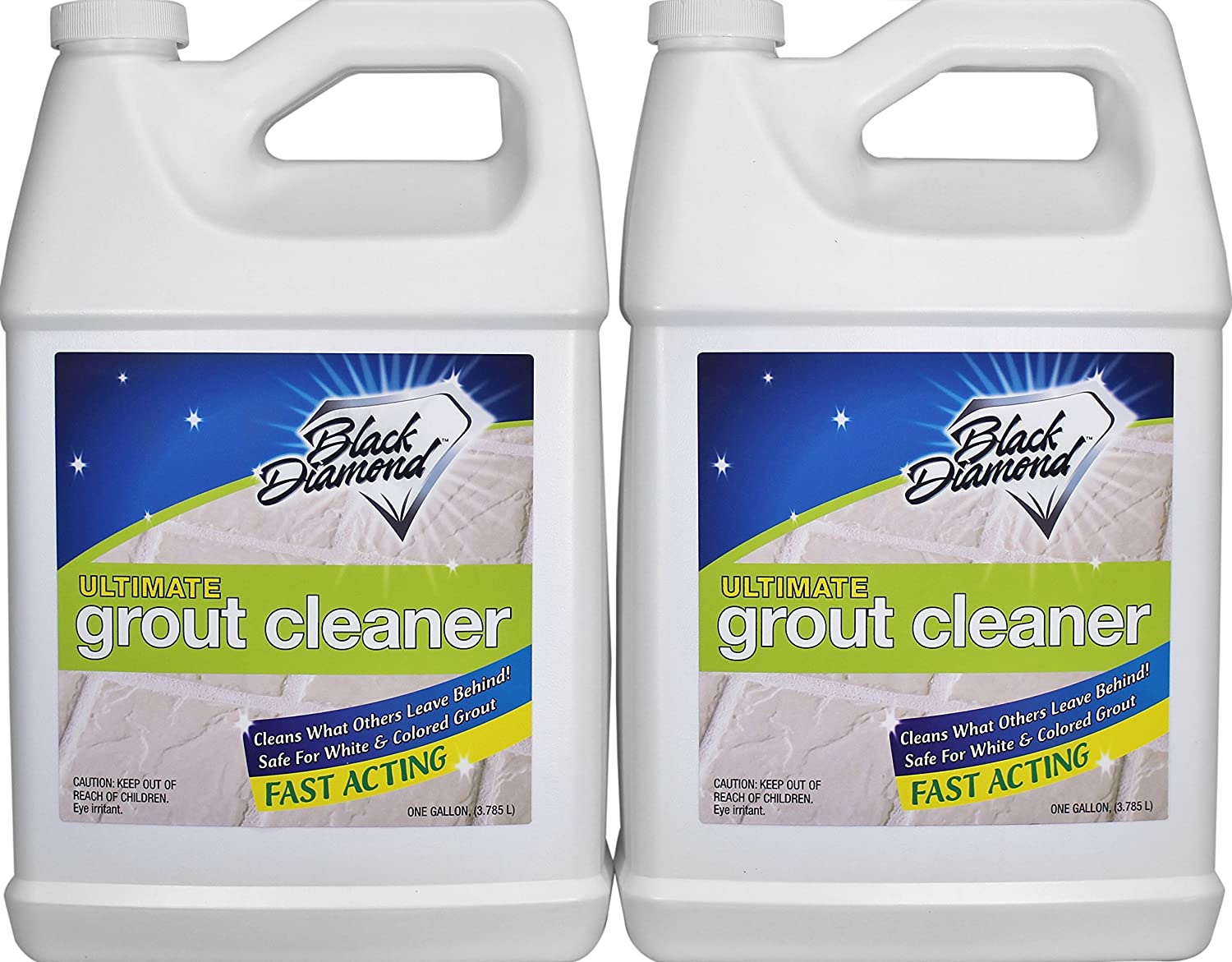 Ultimate grout cleaner best grout cleaner for tile and grout ultimate grout cleaner best grout cleaner for tile and grout cleaning acid free safe deep cleaner stain remover for even the dirtiest grout dailygadgetfo Gallery