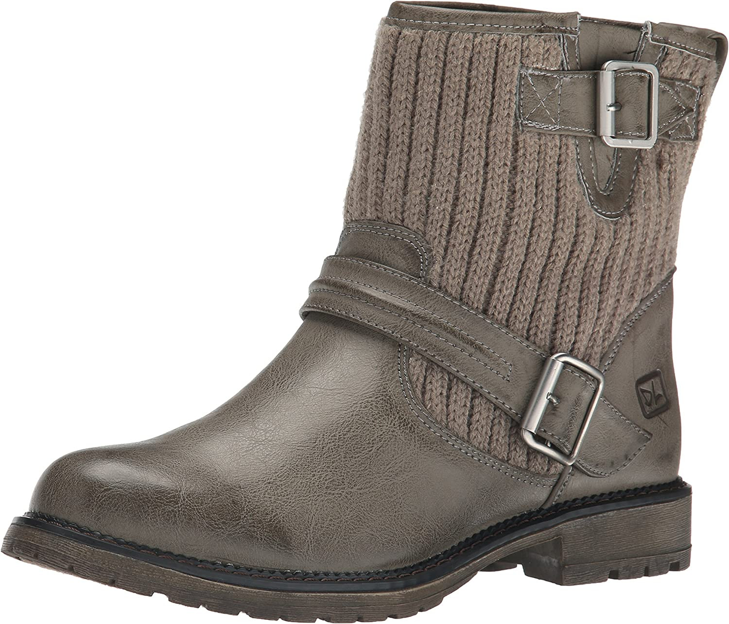 Dirty Laundry by Chinese Laundry Women's Roger That Boot