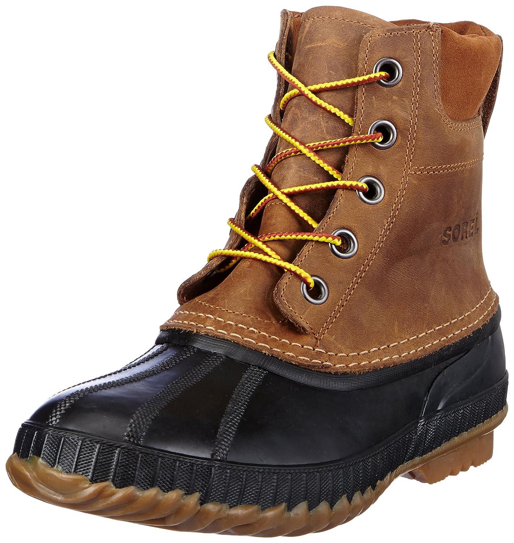 Waterproof Womens Fashion Boot