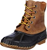Sorel Men's Cheyanne Lace Rain Boot
