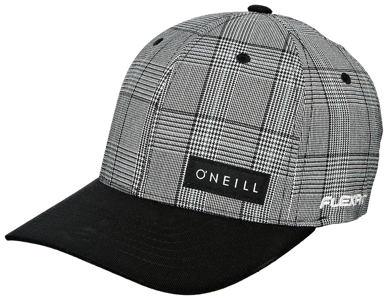 O Neill Flexfit Nivel Gorro para Hombre, Hombre, Flexfit Level ...