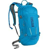 CamelBak M.U.L.E. Pack de hidratación, 100 oz