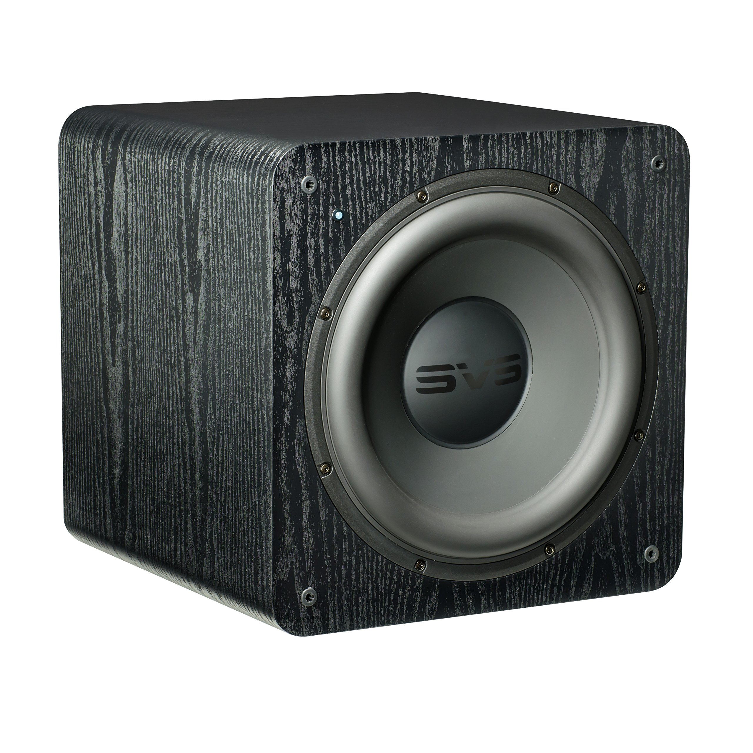 "SVS SB2000 12"" 500-watt Powered Subwoofer by SVS"