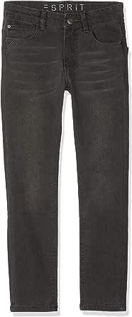 Esprit Denim Pants Jeans para Niños