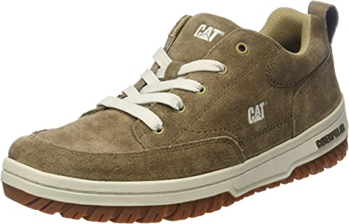 Cat Footwear Decade, Baskets Homme