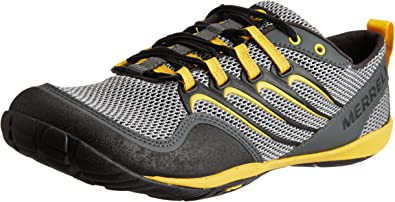 Merrell Trail Glove Barefoot Running