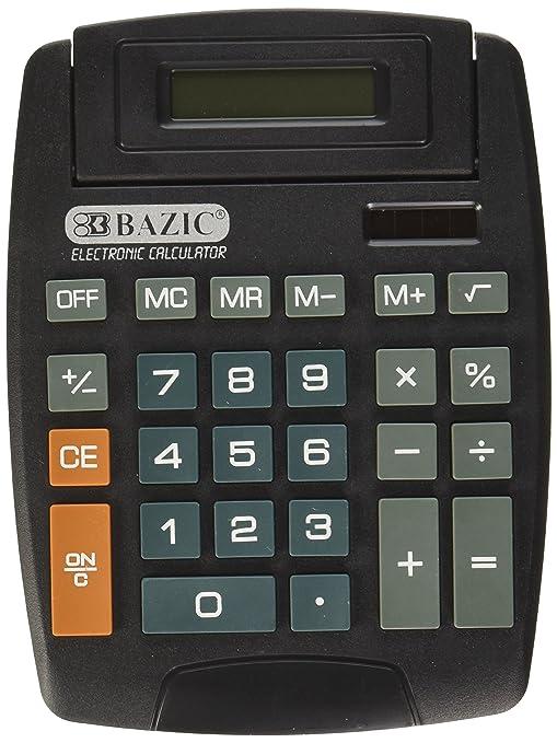 Pro rata salary calculator.