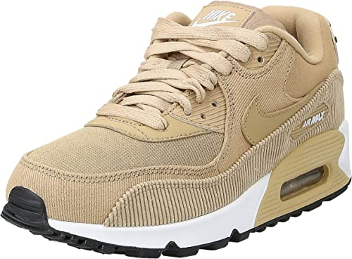air max 90 leather kaki