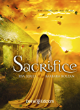Sacrifice : Rya Series (vol. 2)