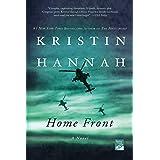 Amazon Com Winter Garden Ebook Hannah Kristin Kindle Store